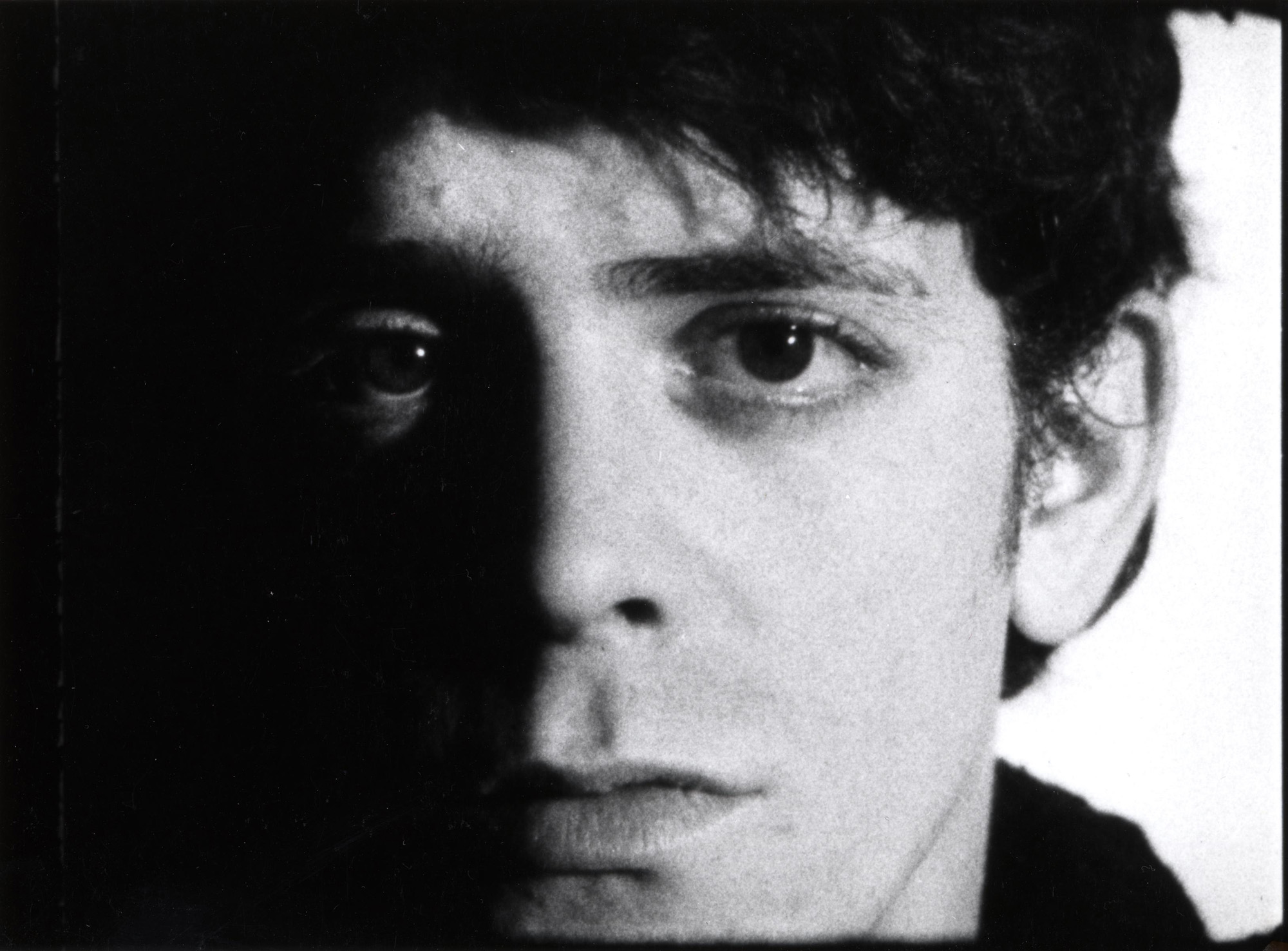 Lou Reed On How To Be As Creative Dynamic And Difficult As Lou Reed