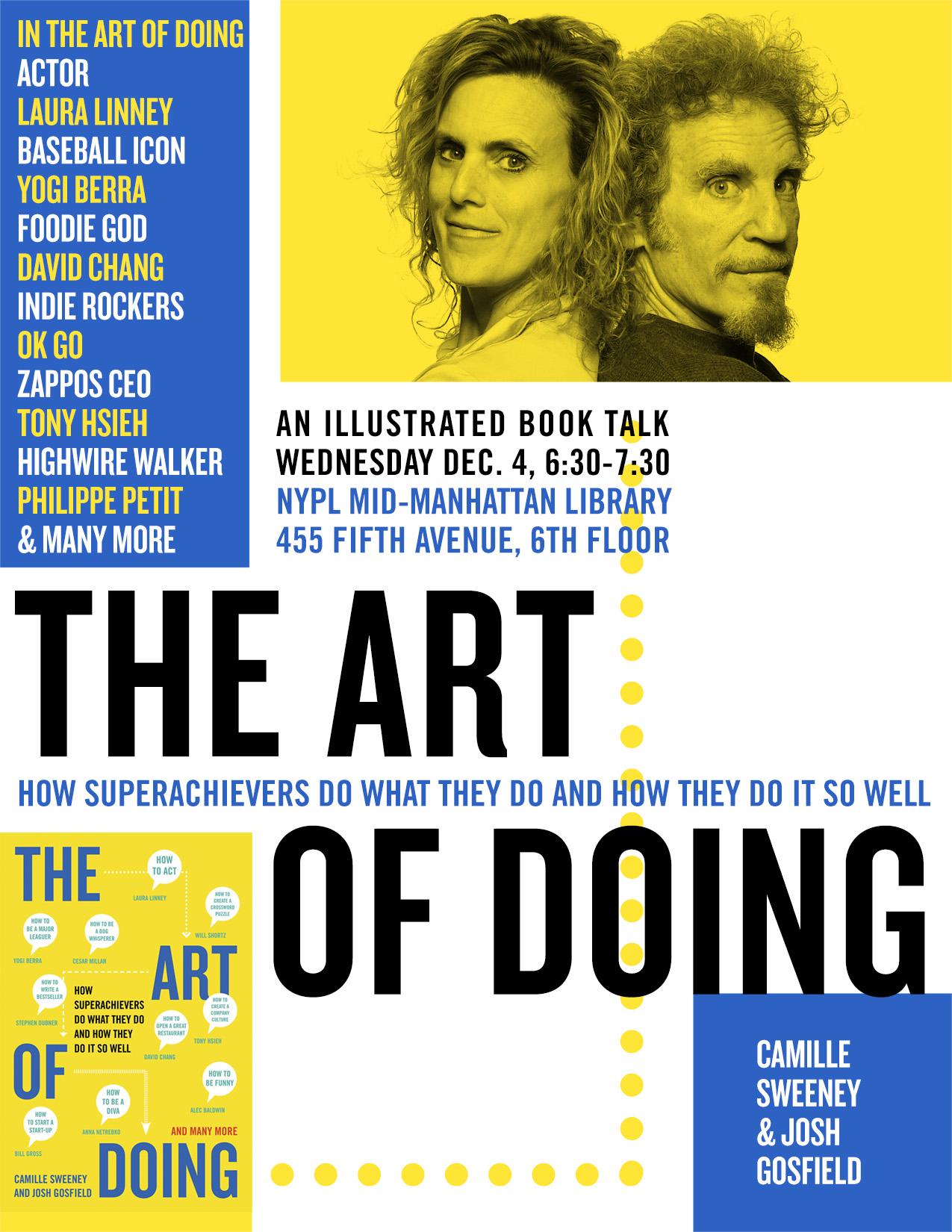 NYPL-book-talk-poster