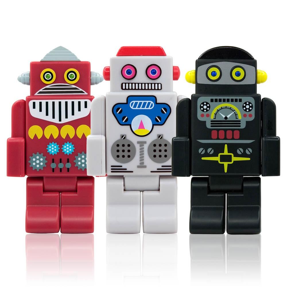 robot-usb-hubs_1