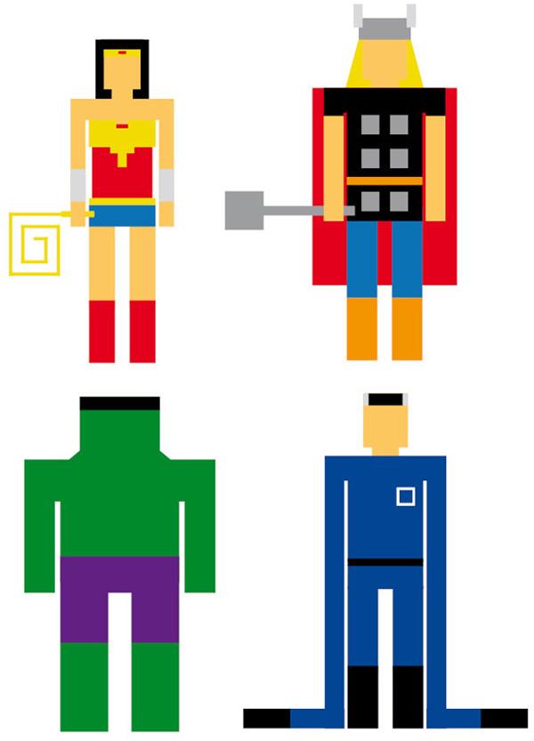 Rectangle-rene-schiffer-superheroes-hulk