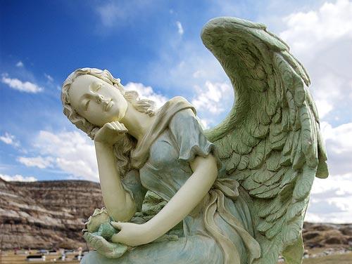 angel_036