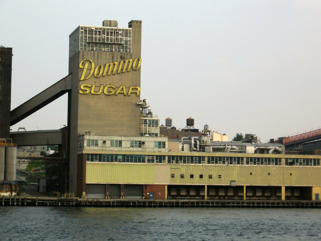 IMG_3662_domino_sugar_factory_2