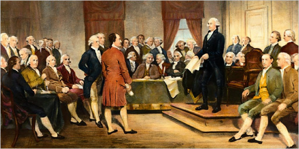 founding-fathers-policy-1
