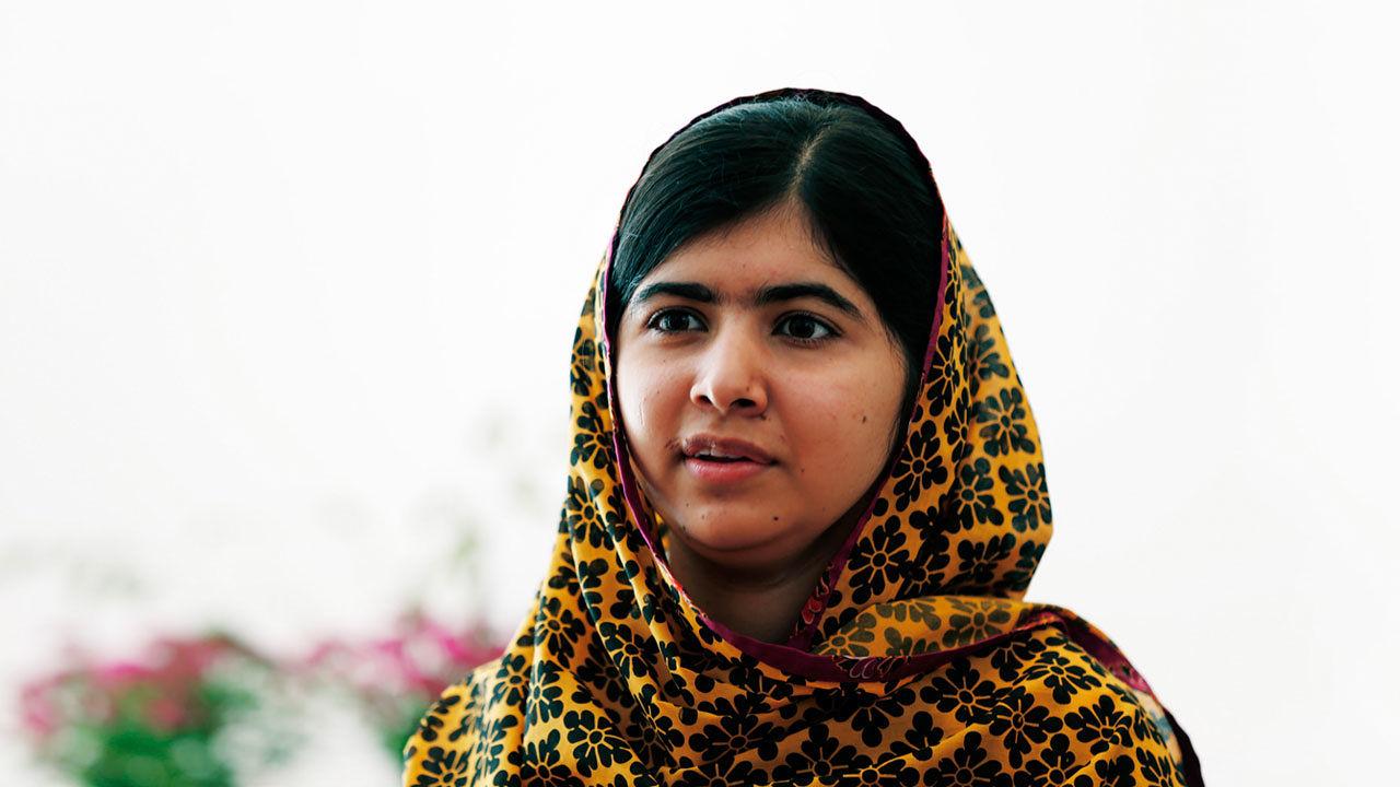 lessons-learnedfive-leadership-lessons-from-malala-yousafzai