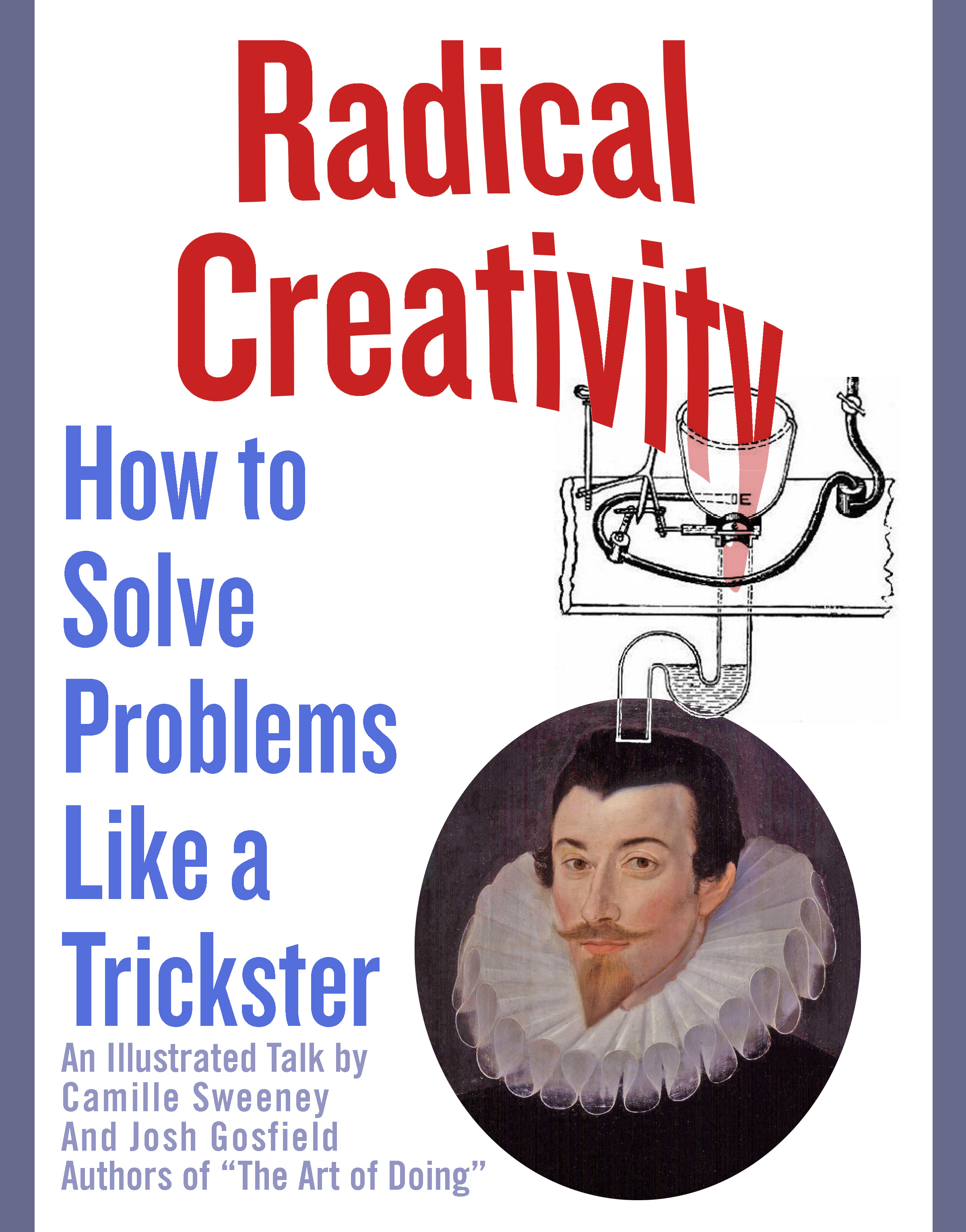 radical-creativity